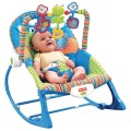 fisher-price-hamaquita crece conmigo